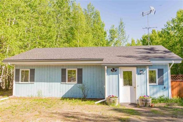 3420 Sharon Rd., North Pole, AK 99705 Photo 6