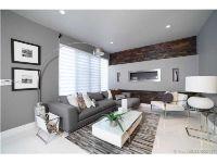 Home for sale: 6330 Northwest 105, Miami, FL 33178
