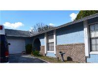 Home for sale: 3227 Hunter Pl., Apopka, FL 32703