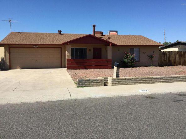 3514 W. Joan de Arc Avenue, Phoenix, AZ 85029 Photo 1