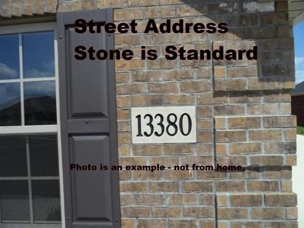 13308 Covington Drive, Athens, AL 35613 Photo 31