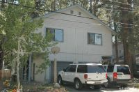 Home for sale: 3364 Treehaven Dr., South Lake Tahoe, CA 96150