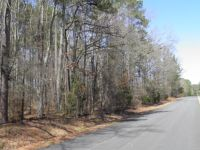 Home for sale: Lot 3 Penny St., Roanoke Rapids, NC 27870