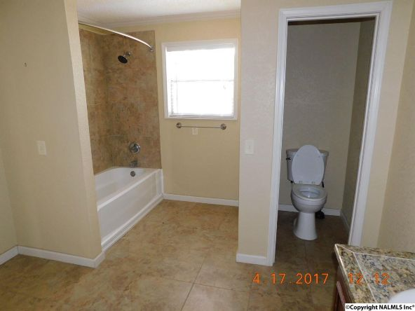 2520 Solitude Rd., Albertville, AL 35950 Photo 9