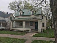 Home for sale: 120 E. Main, Negaunee, MI 49866