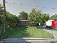 Home for sale: Avenue I, Jerome, ID 83338