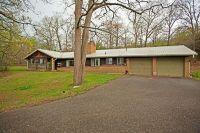Home for sale: 11429 E. Applehill Rd., Prairie Grove, AR 72753