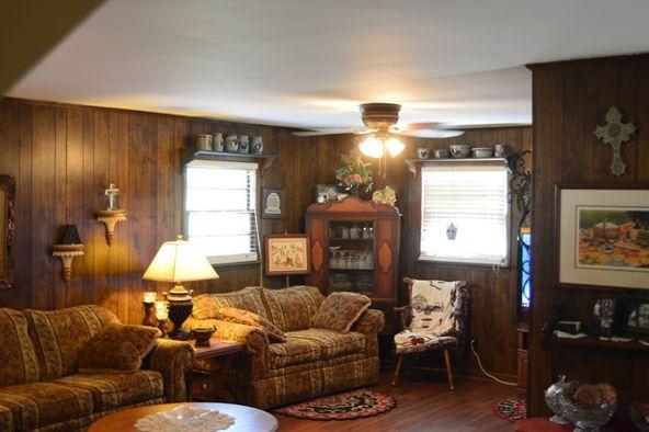 124 James Rd., Russellville, AL 35653 Photo 29