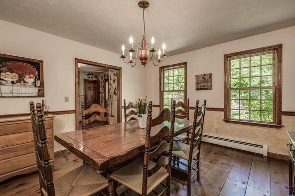 34 Oak Cir., Princeton, MA 01541 Photo 6