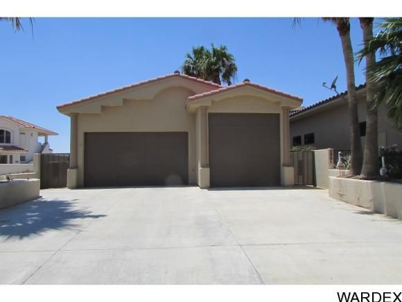 2991 Camino del Rio, Bullhead City, AZ 86442 Photo 1