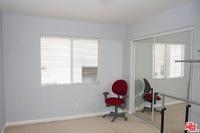 Home for sale: 3276 Barham Blvd., Los Angeles, CA 90068
