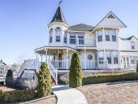 Home for sale: 1237 Kayah Dr., Big Bear City, CA 92314