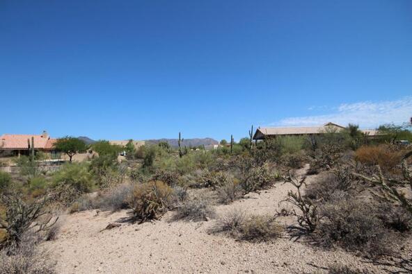 36420 N. Stardust Ln., Carefree, AZ 85377 Photo 10