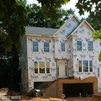 Home for sale: 4444 Rosenwald Ln., Fairfax, VA 22030