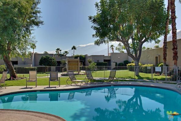 841 E. Arenas Rd., Palm Springs, CA 92262 Photo 21