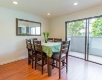 Home for sale: Coronado Ct., Manhattan Beach, CA 90266