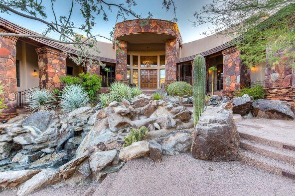 14016 S. Rockhill Rd., Phoenix, AZ 85048 Photo 3
