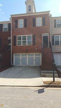 Home for sale: 2169 Mission View Dr., Lawrenceville, GA 30043