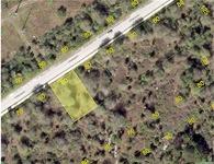 Home for sale: 5201 S. Fairway Dr., Punta Gorda, FL 33982