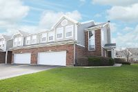 Home for sale: 107 Chestnut Hills Cir., Burr Ridge, IL 60527