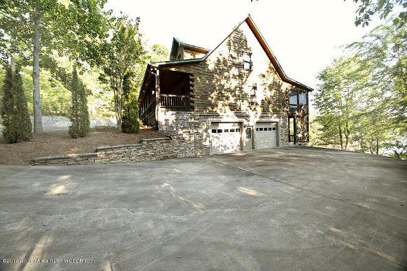 1523 Sipsey Pines Rd., Arley, AL 35541 Photo 5
