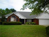 Home for sale: 3210 Osprey Dr., Greenwood, AR 72936
