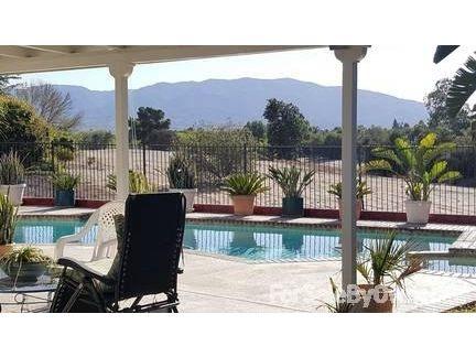 1756 Greenview Ave., Corona, CA 92880 Photo 35