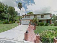 Home for sale: Helix Mont, La Mesa, CA 91941