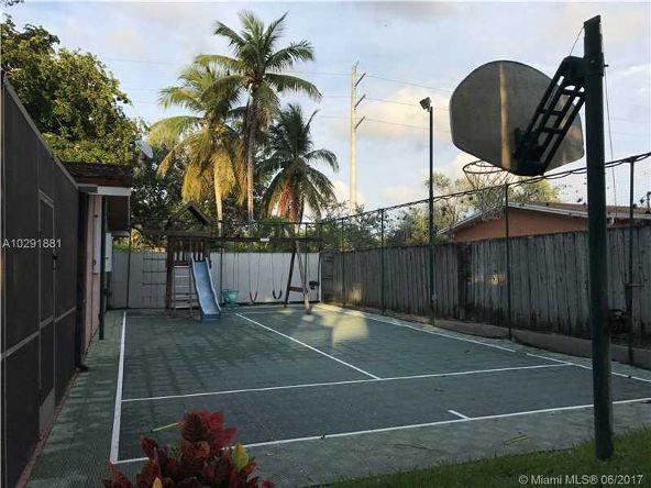 10630 S.W. 82nd Ave., Miami, FL 33156 Photo 8