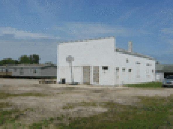 N7392 Pioneer Rd., Fond Du Lac, WI 54937 Photo 2