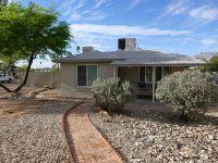 Home for sale: 4361 E. Seneca, Tucson, AZ 85712
