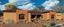 3850 W. Misty Breeze, Marana, AZ 85658 Photo 5