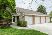 Home for sale: 997 Pinetree Cir., Buffalo Grove, IL 60089