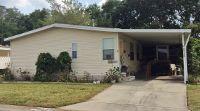 Home for sale: 34134 Estates Ln., Wesley Chapel, FL 33543