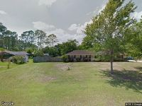Home for sale: 15th, Starke, FL 32091