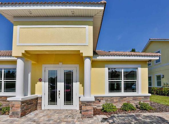 944 Cypress Village Blvd., Ruskin, FL 33573 Photo 5