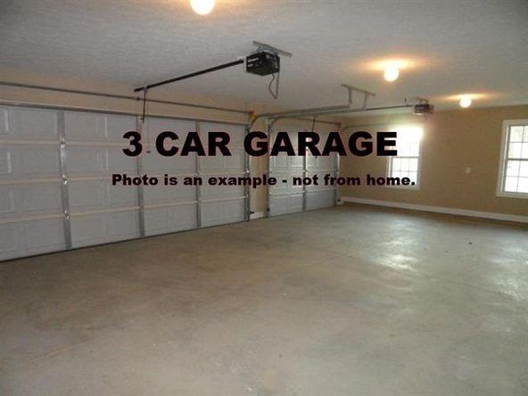 13308 Covington Drive, Athens, AL 35613 Photo 32
