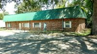 Home for sale: 1605 Shotwell St., Bainbridge, GA 39819