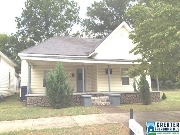 427 A St., Anniston, AL 36207 Photo 41