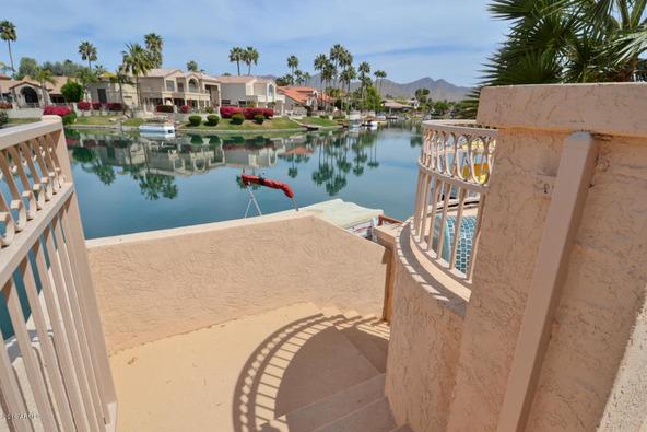 10142 E. Topaz Dr., Scottsdale, AZ 85258 Photo 39