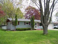 Home for sale: 2705 S. Tamarack Ave., Marshfield, WI 54449