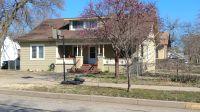 Home for sale: 300 W. 16th Ave., Hutchinson, KS 67501
