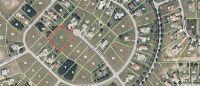 Home for sale: 26 S. Secretariat Point, Inverness, FL 34453