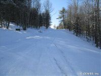 Home for sale: 0 County Rd. 24, Swain, NY 14884