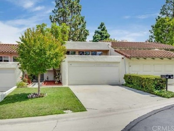 Aspen Way, Rolling Hills Estates, CA 90274 Photo 8