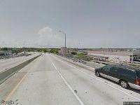 Home for sale: S.W. 66th Apt 503a St., Miami, FL 33183
