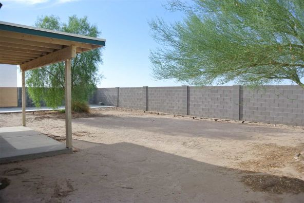 11358 E. 24 Pl., Yuma, AZ 85367 Photo 18