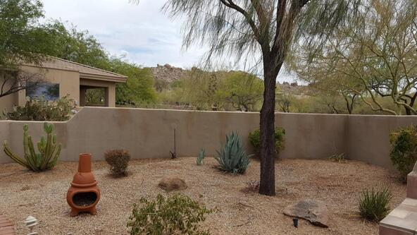 7295 E. Sunset Sky Cir., Scottsdale, AZ 85266 Photo 23
