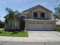 Home for sale: 5917 E. Danbury Rd., Scottsdale, AZ 85254