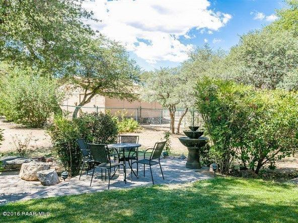 8579 N. Oak Forest Dr., Prescott, AZ 86305 Photo 92